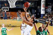 FIU Women's Basketball vs North Texas (Jan 22 2014)