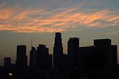 News-Los Angeles-Aug 16, 2020