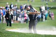Jason Day (AUS) during the First Round of the The Arnold Palmer Invitational Championship 2017, Bay Hill, Orlando,  Florida, USA. 16/03/2017.<br /> Picture: PLPA/ Mark Davison<br /> <br /> <br /> All photo usage must carry mandatory copyright credit (© PLPA | Mark Davison)