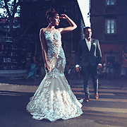 Looking for a wedding photographer in London. Tired of a conventional photography? Documentary style is not your thing?<br /> <br /> You're at the right place.<br /> <br /> We are here to offer a unique approach to wedding photography that is largely based on our extensive background in fashion and advertising photography industries. Our award winning photographers will do their absolute best to get you the most out of your images!<br /> <br /> We're happily based in London, yet are available around the world! Looking for a wedding photographer in London. Tired of a conventional photography? Documentary style is not your thing?<br /> <br /> You're at the right place.<br /> <br /> We are here to offer a unique approach to wedding photography that is largely based on our extensive background in fashion and advertising photography industries. Our award winning photographers will do their absolute best to get you the most out of your images!<br /> <br /> We're happily based in London, yet are available around the world!