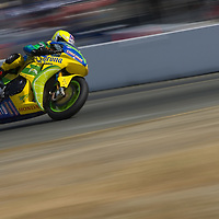 RD4 - 2007 AMA Superbike Championship - Infineon Raceway - Sonoma - 051807-052007