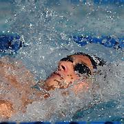 20210706-11 Nuoto : Len European Junior Swimming Championship