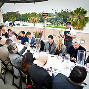 CosechaSD Heritage Beverly Hills 2019