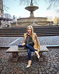 """Nicky Hilton releases a photo on Instagram with the following caption: """"Hello, spring."""". Photo Credit: Instagram *** No USA Distribution *** For Editorial Use Only *** Not to be Published in Books or Photo Books ***  Please note: Fees charged by the agency are for the agency's services only, and do not, nor are they intended to, convey to the user any ownership of Copyright or License in the material. The agency does not claim any ownership including but not limited to Copyright or License in the attached material. By publishing this material you expressly agree to indemnify and to hold the agency and its directors, shareholders and employees harmless from any loss, claims, damages, demands, expenses (including legal fees), or any causes of action or allegation against the agency arising out of or connected in any way with publication of the material."""