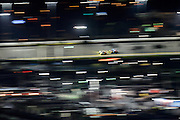January 27-31, 2016: Daytona 24 hour: #68 Alessandro Pier Guidi, Alexandre Premat, Daniel Serra, Scuderia Corsa, Ferrari 488 GTE, #911 Patrick Pilet, Nick Tandy, Kevin Estre, Porsche North America, Porsche 911 RSR GTLM