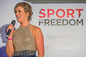 Sport For Freedom Gala Chelsea FC