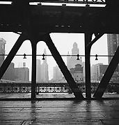 9969-C19  Chicago, January 1952