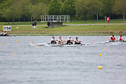 Race: 51  W Challenge 4-  Final<br /> <br /> Wallingford Regatta 2018<br /> <br /> To purchase this photo, or to see pricing information for Prints and Downloads, click the blue 'Add to Cart' button at the top-right of the page.