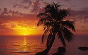 Sunrise, Islamorada, Florida Keys, Florida<br />