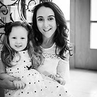 Hirschfield Family Shoot 12.04.2018