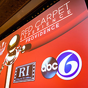 2019 Red Carpet Experience