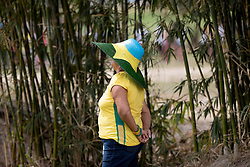 Public<br /> Olympic Games Rio 2016<br /> © Hippo Foto - Dirk Caremans<br /> 08/08/16