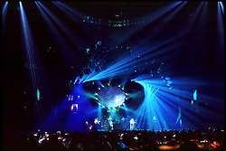 Grateful Dead Live at The Spectrum on 1994-10-07, Morning Dew