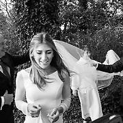 20191005_LAURA AND DAMON'S WEDDING DAY_1