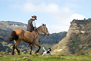 rivervalley adventure lodge rangitikei north island new zealand adventure tourism photography by fleaphotos felicity jean photography white water rafting horse trekking lodge accommodation with open fire and legendary roast dinners Adventure tourism and travel  photography through New Zealand by fleaphotos felicity jean photographer a Coromandel Peninsula based photographer new zealand adventure tourisn and travel photographer offering commercial photography work capturing people experiencing the outdorrs. Coromandel Peninsula Photographer Adventure tourism photography portfolio Felicity Jean Photography ( Fleaphotos)  New Zealand adventure tourism and travel photography based on the Coromandel