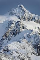 Mount Shuksan, 9,131 ft (2,783 m), North Cascades Washington