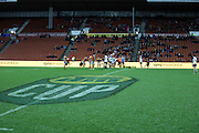 Itm cup, Round 5 ITM cup Rugby match, Waikato v Tasman, at Waikato Stadium, Hamilton, New Zealand, Friday 29 July 2011. Photo: Dion Mellow/photosport.co.nz