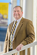Christopher R. Tompkins will be The Tatnall School's 11th Head of School. This appointment, effective July 1, 2017. He was formerly head of School at Episcopal Collegiate School in Little Rock, Arkansas and Perkiomen School in Pennsburg,Pennsylvania. Tompkins served on the board of the Association of Delaware Valley Independent Schools (ADVIS) from 2010 to 2015, serving as president from 2013 to 2015, and on the National Association of Independent Schools' (NAIS) School and Student Services Task Force. He earned bachelor's degrees in history and government from Colby College and a master's degree of social science from the Maxwell School of Citizenship and Public Affairs at Syracuse University. Photograph by Jim Graham