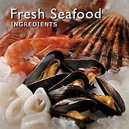 Shell fish | Food Pictures, Photos, Images & Fotos