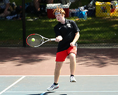 05/13/21 Big 10 Tennis Tournament