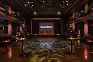 2016 08 11 BlackRock Graduation Party - Edison Ballroom