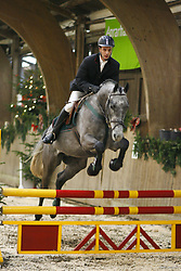 , Ladelund 24 - 26.02.2006, Clic-Clac - Thomsen, Dirk
