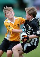 Boys Gaelic Football