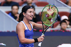 2018 China Open - 09 October 2018