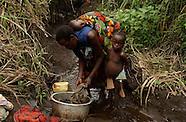 Eastern Congo: Rebels Advance
