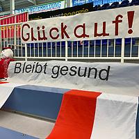 20210505 1. HBL Tusem Essen vs. BHC