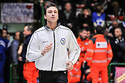 DESCRIZIONE : Campionato 2014/15 Serie A Beko Dinamo Banco di Sardegna Sassari - Upea Capo D'Orlando<br /> GIOCATORE : Gabriele Bettini<br /> CATEGORIA : Arbitro Referee Before Pregame<br /> SQUADRA : AIAP<br /> EVENTO : LegaBasket Serie A Beko 2014/2015<br /> GARA : Dinamo Banco di Sardegna Sassari - Upea Capo D'Orlando<br /> DATA : 22/03/2015<br /> SPORT : Pallacanestro <br /> AUTORE : Agenzia Ciamillo-Castoria/L.Canu<br /> Galleria : LegaBasket Serie A Beko 2014/2015