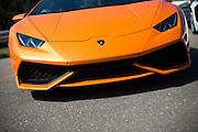 July 10-13, 2014: Canadian Tire Motorsport Park. \lst