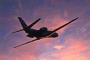 Cessna Citation