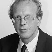 Wim Vrieze raadslid D'66 gemeente Huizen