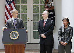 59781736 <br /> U.S. President Barack Obama (1st L) speaks during a White House ceremony in Washington D.C., the United States, June 5, 2013. U.S. President Barack Obama on Wednesday tapped UN ambassador Susan Rice to be the next national security advisor, taking the post vacated by Tom Donilon, who has resigned, DC, USA , June 5, 2013 .UK ONLY