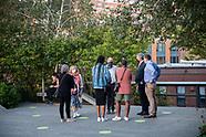 High Line Fall Fundraiser 2020