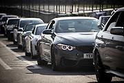 EVO Track Day - Brands Hatch