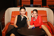 Neiman Marcus. Margot McKinney. ipic. 11.19.19