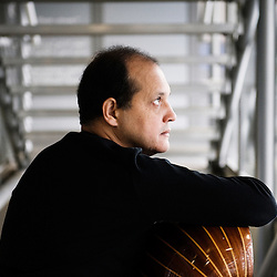 Anouar Brahem (2009)