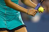 TENNIS_US_Open_2010-08-31