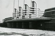 Pan-Pacific Auditorium