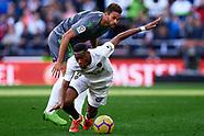 MB Media Valencia CF v Real Sociedad
