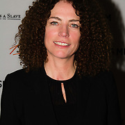 NLD/Amsterdam/201400219 - Premiere 12 Years a Slave , Antoinette Beumer
