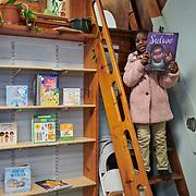 20200103 Tree House Books tif