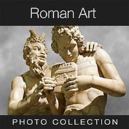 Roman Art Artefacts & Antiquities - Pictures & Images of -