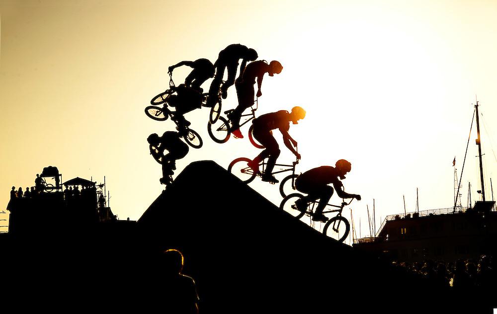 Alberto Lessmann, Photographer, Hong Kong, China, Bike, Cycling, Advertising, Campaing, Branding, Photography, Agency. Photo by Alberto Lessmann / illume visuals