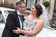 Richard & Faye's  Wedding