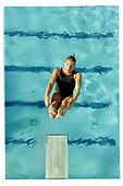 2000 UM Swim (2020 Scans)