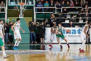 DESCRIZIONE : Avellino Lega A 2015-16 Sidigas Avellino Dolomiti Energia Trentino Trento<br /> GIOCATORE : Ivan Buva<br /> CATEGORIA :  palleggio controcampo<br /> SQUADRA : Sidigas Avellino <br /> EVENTO : Campionato Lega A 2015-2016 <br /> GARA : Sidigas Avellino Dolomiti Energia Trentino Trento<br /> DATA : 01/11/2015<br /> SPORT : Pallacanestro <br /> AUTORE : Agenzia Ciamillo-Castoria/A. De Lise <br /> Galleria : Lega Basket A 2015-2016 <br /> Fotonotizia : Avellino Lega A 2015-16 Sidigas Avellino Dolomiti Energia Trentino Trento