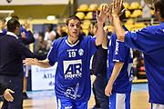 DESCRIZIONE : Torino Lega A 2015-16 Manital Torino - Betaland Capo d'Orlando<br /> GIOCATORE : Luca Munastra<br /> CATEGORIA :Serie A <br /> SQUADRA : Betaland Capo d'Orlando<br /> EVENTO : Campionato Lega A 2015-2016<br /> GARA : Manital Torino - Betaland Capo d'Orlando<br /> DATA : 22/11/2015<br /> SPORT : Pallacanestro<br /> AUTORE : Agenzia Ciamillo-Castoria/M.Matta<br /> Galleria : Lega Basket A 2015-16<br /> Fotonotizia: Torino Lega A 2015-16 Manital Torino - Betaland Capo d'Orlando